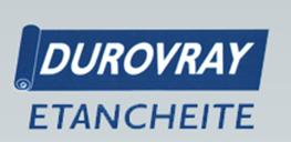 Durovray Étanchéité